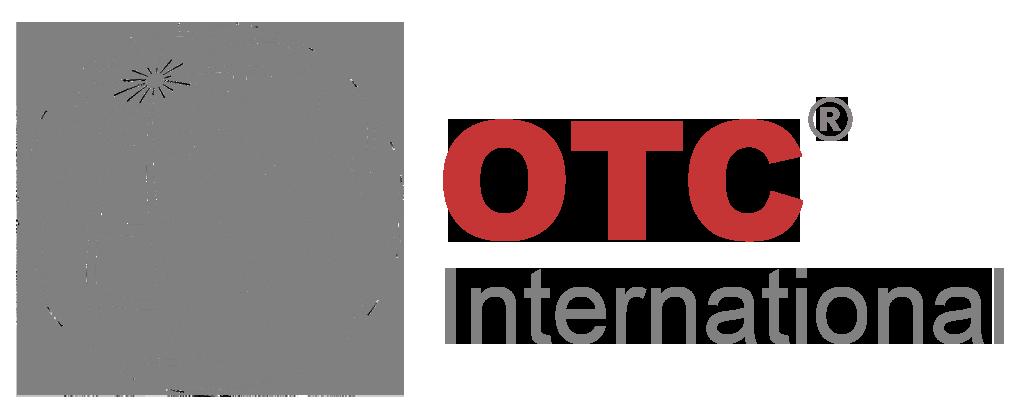 OTC ®  - International